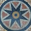 Mosaic Of The Sun