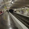 Simplon Station
