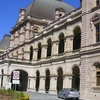 Parliament House Brisbane