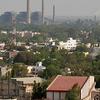 Parli Vaijnath Town