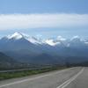 View Of Mount Parnassus