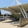 Parramatta Ferry Wharf