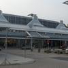 Pasila Railway Station