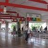 Pasir Ris Bus Interchange