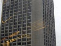 Patrick V. McNamara Federal Building