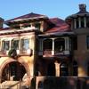 Patsy Clark Mansion