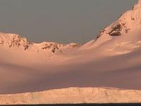 Pautalia Glacier