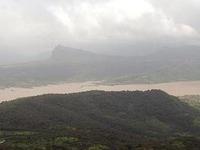 Pavna River