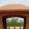 View Of Mananthavadi