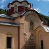 Pecka P Crkva