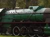 Pemberton Tramway Company