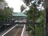 Pennant Hills Railway Station