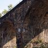 Brilliant Cutoff Viaduct Of The Pennsylvania Railroad