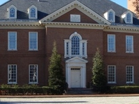 Residência do Governador da Pensilvânia