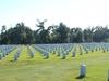 Barrancas National Cemetery