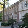 Perelman School Of Medicine