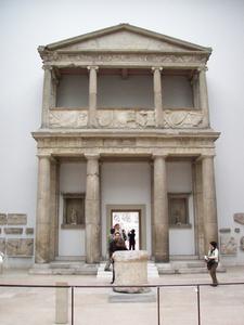Pergamonmuseum Herculaneum 0 1