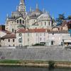 Perigueux Cathedrale Saint Front