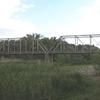 Perkinsville Bridge View