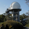 Perth Observatory Dome