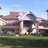 Peterhoff Shimla
