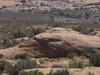 Petrified Dunes
