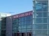 Pettit National Ice Center