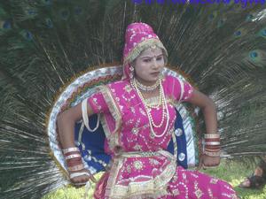 Pushkar Fair and Cultural Tour of Rajasthan Photos