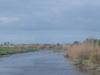 Piako River