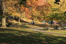 Gabriel Park