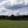 Piedmont Park The Meadow