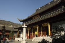 Pilu Hall