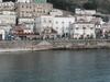 Pizzo Vista Dal Mare