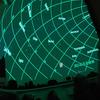 Planetarium At Bayfordbury