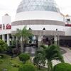 Planetarium Centre