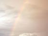 Platberg After A Thunderstorm