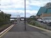 Mount Albert Train Station