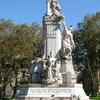 Plaza Alsina