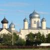 Zverin Monastery