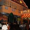 Polali Rajarajeshwari Temple During Festival