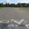 Adelaide Street Circuit