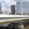 Pont Charles De Gaulle