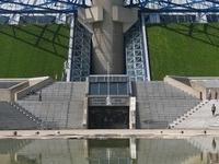 Palais Omnisports De Paris-Bercy