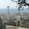 View Of Port-Au-Prince