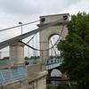 Port Langlais Bridge