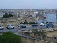 Grand Harbour