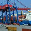 Port Santos