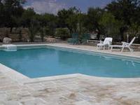 Pool 030  2