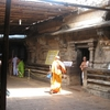 Pradakshinapath Of Mahabaleshwar Temple
