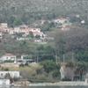 Prijevor Town